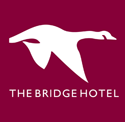 the-bridge-hotel-logo